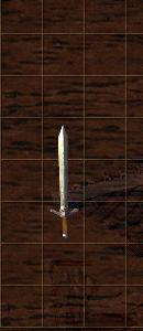短剑.png