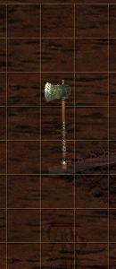 青铜斧.png