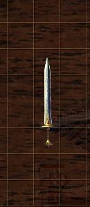 双刃剑.png