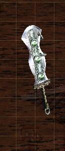 破山剑.png
