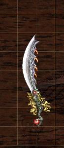 天狼刀.png