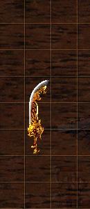 金龙刀.png