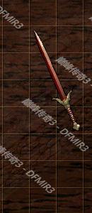 赤血宝剑.png
