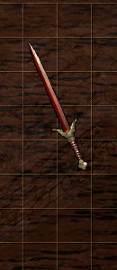 焱火剑.png