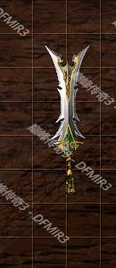 飞龙剑.png