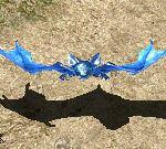 水晶蝙蝠.jpg